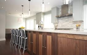 lighting island kitchen hanging pendant lights island