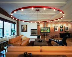 excellent living room light fixtures ideas floor ls for