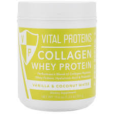 Collagen Whey Protein - Vanilla & Coconut Water Same Day Supplements Coupon Code Bealls Department Stores Florida Deals Steals South Shore Moms Collagen Whey Protein Vanilla Coconut Water 20 Off Muscle Pharm Promo Codes Top 2019 Coupons Promocodewatch February Bless Box Unboxing Joniamac Perfect Keto Review Our Huge Discount Coupon Code Diet Ideas Vital Proteins Dr Sarah Ballantynes Veggie Blend 22 Oz Iced Coffee Wvital Peptides In Revolve Before And After Picture Too Fit Marine 1016 288 G Load Up On A 10 Paleo Aip Food For Shopaip