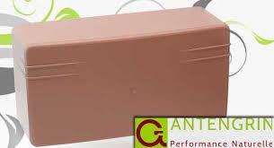 meilleure antenne tnt interieur test antengrin l antenne tnt écologique et discrète concours