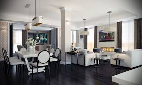 100 Pent House In London CGarchitect Professional 3D Architectural Visualization