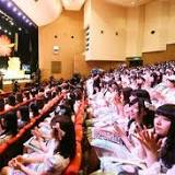 AKB48, AKB48選抜総選挙, 北九州市, 別府市, 指原莉乃, AKB48グループ, 柏木 由紀, AKB48のオールナイトニッポン, オールナイトニッポン
