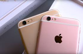 $1 iPhone 6s deal might not even be the best thing about ting a
