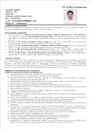 Production Manager Resume | Templates At ... Product Manager Resume Example And Guide For 20 Best Livecareer Bakery Production Sample Cv English Mplate Writing A Resume Raptorredminico Traffic And Lovely Food Inventory Control Manager Sample Of 12 Top 8 Production Samples 20 Biznesasistentcom