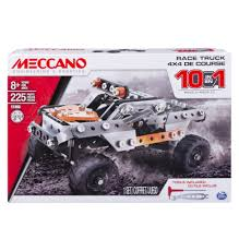 Welcome To Meccano ® Your Inventions Need Inventing! Your Dreams ... This Is Dakars Fancy New Race Truck Top Gear Banks Siwinder Gmc Sierra Power Honda Baja Race Truck Hints At 2017 Ridgeline Styling Trophy Fabricator Prunner Racetruck Hashtag On Twitter Freightliner 2000hp 2007 Watch Volvos 2400hp Iron Knight A Volvo S60 Polestar Mercedesbenz Axor F Racing Vehicles Trucksplanet The Misano Grand Prix Beauty Show Cummins Diesel Cold Start Race Truck With Hood Stack Ahd Free Trucks Pictures From European Championship