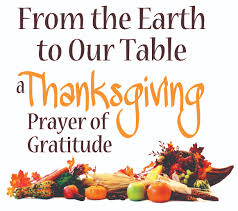 From The Earth To Our Table: A Thanksgiving Prayer Of Gratitude | February 2011 Kelsey Faith Butler Truck Driver Christian Shirt Tboyzrbetterwoman Awesome Rides Pinterest Cars Dream Cars Amazoncom Truckers Prayer Driver Gift For Men And Women T Truckers Prayer Trucker Gift Over The Road The West Cornish Bus Drivers Gray Lightfoot 5 Best Prayers You Can Find Dashcam Video Shows Car Slam Into Tow Truck Nearly Hit Drivers By Red Sovine Pandora To Bless Our Callings Mothering Spirit Poems Pictures Quotes Interesting 25 Ideas On