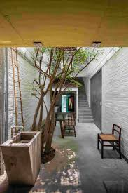 100 Saigon House Narrow That Is Inspired By S Alley