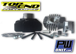 PW50 60cc Big Bore Cylinder Kit Its The Going Thing 1969 Ford Perfor Hemmings Daily Abs Brakes For Sale Brake System Online Brands Prices Audi B7 Rs4 Stoptech St60 Big Kit W 380x32mm Rotors Front Rick Hendrick Bmw Charleston New Dealership In Sc Howies Vf620 M3 Gets Ap Racing Performance Parts Wilwood High Disc 2015 Chevrolet Silverado 1500 Brembo Introduces The Extrema Caliper High Performance Brake Systems From Brembo Evo Garage Scrapbook How To Fix Squeaky Right Way Yamaha Zuma Complete 092015 Maxima Double Drilled Alien Performance