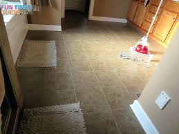 mop for tile floors what you need to about steam