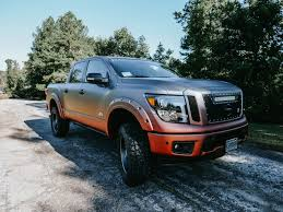 100 Rocky Ridge Trucks For Sale Nissan Of New Rochelle