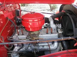 Power Wagon Engine | ... Original 1948 Dodge Power Wagon Fire Truck ... Used Detroit 671 Line 71 Series Truck Engine For Sale In Fl 1081 Cummins 83l 6ct 1181 Hot Sale Dcec C260 33 Diesel Engine Cold Start Powerful Truck 1992 Mack E7 1046 J Sheckel Heavy Equipment Cporation Bellevue Ia Thunderv12 Humvee M998 And Parts For 2012 Peterbilt 379 Complete 9 2008 Cat Sdp 1171 Engines For Fj Exports 2004 Mercedesbenz Om460 La 1073 Sterling Diesel Engines