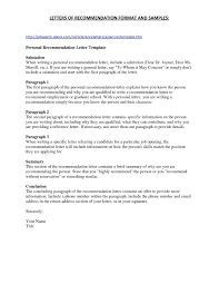 Resume Sample Objective Summary Valid Resume Sample Objectives Free ... Resume Objective Examples For Accounting Professional Profile Summary Best 30 Sample Example Biochemist Resume Again A Summary Is Used As Opposed Writing An What Is Definition And Forms Statements How Write For New Templates Sample Retail Management Job Retail Store Manager Cna With Format Statement Beautiful