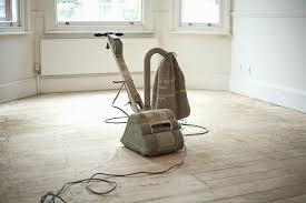Drum Floor Sander For Deck by Floor Sanders To Rent When Finishing Your Wood Floor