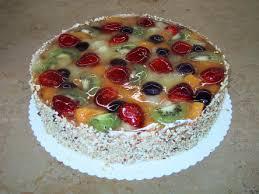 obst joghurt torte bäckerei lange ihr leckerbäcker in