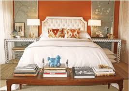 Decorating Ideas For Small Bedrooms Bedroom