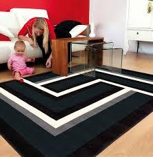 tapis aubergine pas cher allotapis tapis moderne et design pas cher allotapis