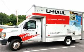 Mobile Storage: Uhaul Mobile Storage Uhaul Truck Rental Prices Nj Best Resource Uhaul Moving Storage Of South Vineland 2290 S Delsea Dr Rentals U Haul Interior Midnightsunsinfo Flagrant Recycle Bins Boxes As Insider To Old 2003 Libby With Trailer For Move Jeep Liberty Forum Linden Office Threatened Robbery But Suspects Just Makeupgirl 2018 Edmton Do Trucks Really Get Tickets Loafing In The Left Lane Njcom People Leaving Nj Droves One City Is Growing Fast