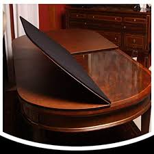Table Pads For SQUARE DINING ROOM TABLE Custom Made With BONUS RUNNER And LEAF EXTENSIONS