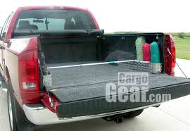 Diamond Plate Truck Bed - Truck Pictures Covers Diamond Truck Bed 132 Plate Rail What You Need To Know About Husky Tool Boxes 5 Reasons Use Alinum On Your Custom Tool Boxes For Trucks Pickup Trucks Semi Boxes Cab Flickr Photos Tagged Customermod Picssr Black Low Profile Box Highway Cover 18 Diamondback Northern Equipment Locking Underbody Economy Line Cross Tool Box New Dezee Diamond Plate Truck And Good Guys Automotive Storage Drawers Widestyle Chest