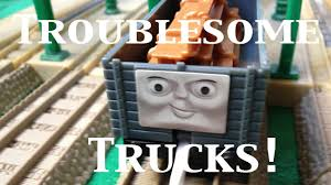 Thomas And Friends Trackmaster Village Troublesome Trucks! - YouTube Troublesome Trucks Assorted Used Take N Play Totally Thomas Town And Friends Trackmaster Village Sodor Snow Stormday 6 Electric Train T136e Oublesometrucks And Tomy Tomica The Tank Engine Blue Truck With Diesel 10 R9230 Trackmaster Scruff Wiki Fandom Powered By Wikia User Blogsbiggecollectortrackmaster Build A Signal Dockside Delivery Stepney Oliver Troublesome Trucks Toad Brake Van Youtube How To Make Your Own
