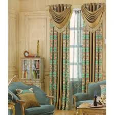 Sheer Curtains At Walmart by Coffee Tables Living Room Curtains With Attached Valance Scarf