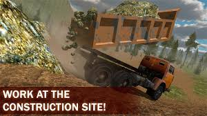 Loader Dump Truck Simulator 3D 1.1 APK Download - Android Racing Games Flying Dump Truck And Heavy Loader Simulator 2018 Apk Download Mega Home Cstruction City Builder House Games For Android Gaming For Children Crazy Wash Kids Game Backhoe Loader Truck To Put Gundam 2016 Video Parking 16 Crane Free Simulation Playmobil 123 6960 1200 Hamleys Toys Hill Driver Cement Excavator Sim 2017 Fun Driving Youtube 3d Material Transport Free Download Of