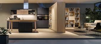 markenküchen und möbel bei möbel küchen birkhölzer