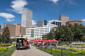 Things To Do In Denver: 48 Hours In The Mile High City - Go Backpacking Big Juicy Food Truck Denver Trucks Roaming Hunger Front Range Colorado Youtube Usajune 11 2015 Gathering Stock Photo 100 Legal Waffle Cakes Liege Hamborghini Los Angeles Usajune 9 2016 At The Civic Of Gourmet New Stop Near Your Office Street Wpidfoodtruck Corymerrill Neighborhood Association Co Liquid Driving Denvers Mobile Business Eater Passport Free The Food Trucks Manna From Heaven