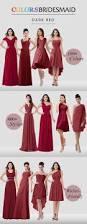 best 25 teenage bridesmaid dresses ideas on pinterest pink