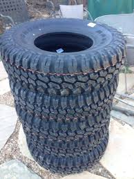 Maxxis Bighorn MT-762 Tires | Page 10 | Expedition Portal Maxxis Mt762 Bighorn Tire Lt27570r18 Walmartcom Tyres 3105x15 Mud Terrain 3 X And 1 Cooper Tires Page 10 Expedition Portal Tires Off Road Classifieds Stock Polaris Rzr Turbo Wheels Mt764 Philippines New Big Horns Nissan Titan Forum Utv Tire Buyers Guide Action Magazine Angle 4wd 26575r16 10pr 3120m New Tyre 265 75