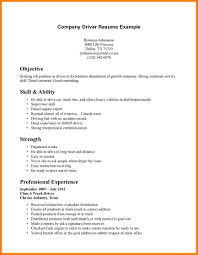 9+ Heavy Driver Cv Format | Pear Tree Digital Awesome Stunning Bus Driver Resume To Gain The Serious Delivery Samples Velvet Jobs Truck Sample New Summary Examples For Drivers Awesome Collection Image Result Driver Cv Format Cv Examples Free Resume Pin By Pat Alma On Taxi Transit Alieninsidernet How Write A Perfect With Best Example Livecareer No Experience Unique School Job Description Professional And Complete Guide 20