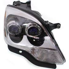 car truck lighting ls for gmc acadia ebay