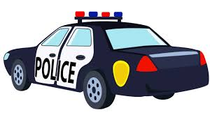 Download Police Car Pictures   Dutchman The Recruiting Dilemma Cartoon By Bruce Outridge Monster Trucks Pictures Cartoons Cartoonankaperlacom Mobile Rocket Launcher 3d Army Vehicles For Kids Missile Truck Drawing At Getdrawingscom Free For Personal Use Doc Mcwheelie Car Doctor Tow Truck Breakdown Tow 49 Backgrounds Towtruck Buy Stock Royaltyfree Download Police Dutchman