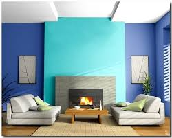 Popular Paint Colors For Living Rooms 2015 by Paint Colors For Living Room Decor References