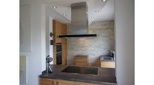 einbauküche c möbel objekte