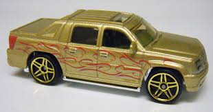 Image - Escalade EXT - 09HHR-Gold.JPG | Hot Wheels Wiki | FANDOM ... Boyhunterpro 2005 Cadillac Escalade Extsport Utility Pickup 4d 5 2010 Ext Awd Ultra Luxury Envision Auto Preowned 2013 4dr Premium Truck At 2019 New Release For Ext 2014 Crafty Design Siteekleco Lot 12000j 2008 4x4 Vanderbrink Auctions Escalade 2012 Intertional Price Overview Autoandartcom 0713 Chevrolet Avalanche 2002 Cargurus Crew Cab Short Bed Sale Specs And Photos Strongauto Cadillac Rides Magazine