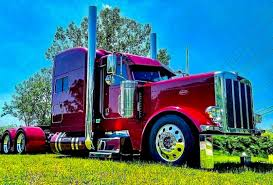 Pin By Huub Schellens On Vrachtwagens | Pinterest | Rigs, Peterbilt ... Matt Pruitt Field Specialist Sales Ecochem Linkedin Pin By Frank Frazier On Old Friends Pinterest Trucks Kenworth Marland National Tech Support Se Regional Manager Chicago Adds Ev Garbage To Fleet Has The Us Hit Peak Auto Kelly Director Of Automotive Procedures And Projects Ups 2002 Ford F450 Marietta Ga 54100031 Cmialucktradercom 2018 Ford Superduty Super Duty In Bkburnett Tx Pratt Chevrolet Buick Gmc Calais Me Your Baeyville Bangor How Money Helps Steer Big Rigs Around Emissions Rules Intertional Image The Accelerating Market For Zero Emission Trucks Elimating Gliders Wont Lead Huge Spike New Truck Sales