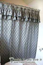 Tension Curtain Rods Kohls by Big Lots Shower Curtains Walmart Sets Liner Curtain Williams