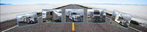 GTL Trucking Rm Gordon Pacific Wa Us Stock Photos Images Alamy Recognizing Time Is Money For Truckers Charleston Port At Forefront Elon Musk Bought Trucking Companies To Hasten Tesla Model 3 Get Euro Truck Simulator 2017 Microsoft Store The Worlds Most Recently Posted Photos Of Gordon And Semi Flickr Hauliers Seek Compensation From Truck Makers In Cartel Claim Inc Gti Freightliner Cascadia Aaronk Jobs Best Image Kusaboshicom Graham Seatac
