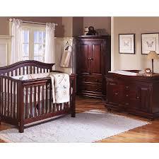 Babi Italia Dresser Tea Stain by Post Your Crib U0026 Nursery Furniture