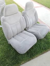 Used Chevrolet Truck Seats For Sale Chevrolet Truck Bucket Seats Original Used 2016 Silverado Global Trucks And Parts Selling New Commercial Rebuilding A Stock Bench Seat Part 1 Hot Rod Network Ford L8000 Seat For Sale 8431 2018 Subaru Forester Price Trims Options Specs Photos Reviews Ultra Leather With Heat Massage Semi Minimizer Best Massages In The Car Business Motor Trend How To Reupholster Youtube Truck Leather Seats Wsau Saabman 93 Saab Interior Shopping 2017 1500 For Sale Greater 1960