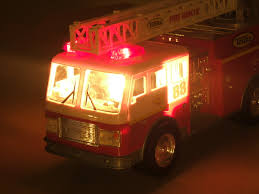Firetruck Lamp | Acerbic Resonance Used Eone Fire Truck Lamp 500 Watts Max For Sale Phoenix Az Led Searchlight Taiwan Allremote Wireless Technology Co Ltd Fire Truck 3d 8 Changeable Colors Big Size Free Shipping Metec 2018 Metec Accsories Man Tgx 07 Lamp Spectrepro Flash Light Boat Car Flashing Warning Emergency Police Tidbits From Scott Martin Photography Llc How To Turn A Firetruck Into Acerbic Resonance Shade Design Ideas Old Tonka Truck Now A Lamp Cool Diy Pinterest Lights And