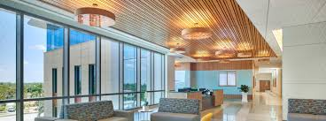 100 Interior Designers Architects Array Integrated Healthcare Design FirmArray