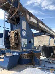 Unmounted 1998 Manitex 22101S Boom Truck Crane For Sale In El Paso ... El Paso Rentawheel Ntatire Cdl Class A Truck Rental Texas El Paso Midland Odessa Joel Used Trucks For Sale In Tx Tow Insurance Tx Pathway Police Department Has New Patrol Cars What You Need To Know Trucks For Sale In On Buyllsearch 2005 Intertional 9400i Eagle By Dealer Cacola Ford Model Aa Panel Delivery Truck 1931 Peterbilt Semi Advanced 2007 Freightliner Stake Mesilla Valley Transportation Driving Jobs