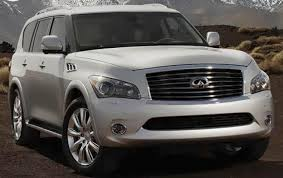 2011 INFINITI QX56 - 1600px Image #1 2013 Finiti Jx Review Ratings Specs Prices And Photos The Infiniti M37 12013 Universalaircom Qx56 Exterior Interior Walkaround 2012 Los Q50 Nice But No Big Leap Over G37 Wardsauto Sedan For Sale In Edmton Ab Serving Calgary Qx60 Reviews Price Car Betting On Sales Says Crossover Will Be Secondbest Dallas Used Models Sale Serving Grapevine Tx Fx Pricing Announced Entrylevel Model Starts At Jx35 Broken Arrow Ok 74014 Jimmy New Dealer Cochran North Hills Cars Chicago Il Trucks Legacy Motors Inc