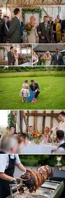 515 Best Clock Barn Weddings Images On Pinterest | Barn Weddings ... Sioned Jonathans Vtageinspired Afternoon Tea Wedding The Clock Barn At Whiturch Winter Wedding Eden Blooms Florist 49 Best Sopley Images On Pinterest Milling Venues And Barnhampshire Photographer Themed Locations Rustic Barn Reception L October 2017 Archives Photography Tufton Warren In Hampshire First Dance Photo New Forest Studio Larissa Sams Peach Theme Dj Venue A M Celebrations