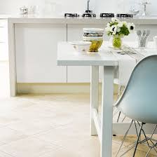 groutable vinyl tile uk kitchen vinyl flooring uk fresh on floor on vinyl flooring uk