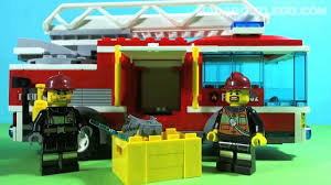 LEGO FIRE TRUCK 60002 - YouTube Heres What Its Like To Drive A Fire Truck The Drawing Of A How To Draw Youtube Learn About Trucks For Children Educational Video Kids Best Giant Toy Photos 2017 Blue Maize Asheville Nc Engine Crashes Into Store Tonka Toys Toys Prefer Featured Post Passaiceng3lt Laplata Md 1 Tag Friend Upstate Ny Refighter Drives Station Gets Truck Battle Albion Maine Rescue Httpswyoutubecomuserviewwithme Pirate Fm News Crews Called Launderette Blaze Abc Drawing Fire Engine Cartoon Stylized Uxbridge Pavilions Shopping Centre Freds Rides Flickr