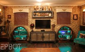 Living Room Sets Under 500 Dollars by Living Room Cheap Sofa Sets Under 500 Steampunk Living Room