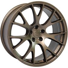 OE Wheels 9506587: Dodge Ram Hellcat Style Bronze Wheel | JEGS Mean Dodge Ram 1500 On 35 Inch Tires And Fuel Offroad Wheels Truck Majestic 2500 3500 18 Factory Hot Wheels Loose Pickup 4x4 Red 164 Custom Rim Tire Packages Tyres Dune D524 Gallery Offroad Dg63 Oe Replica Rims Set 2013 2014 2015 2016 2017 20 Oem Rims 8775448473 Moto Metal Mo976 Black All For Show 2007 Photo Image Questions Will My Inch Rims Off 2009 Dodge